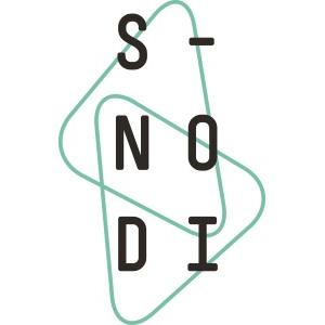 S-NODI Logo - Progetto ComuniCare