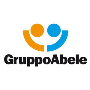 Gruppo Abele Onlus