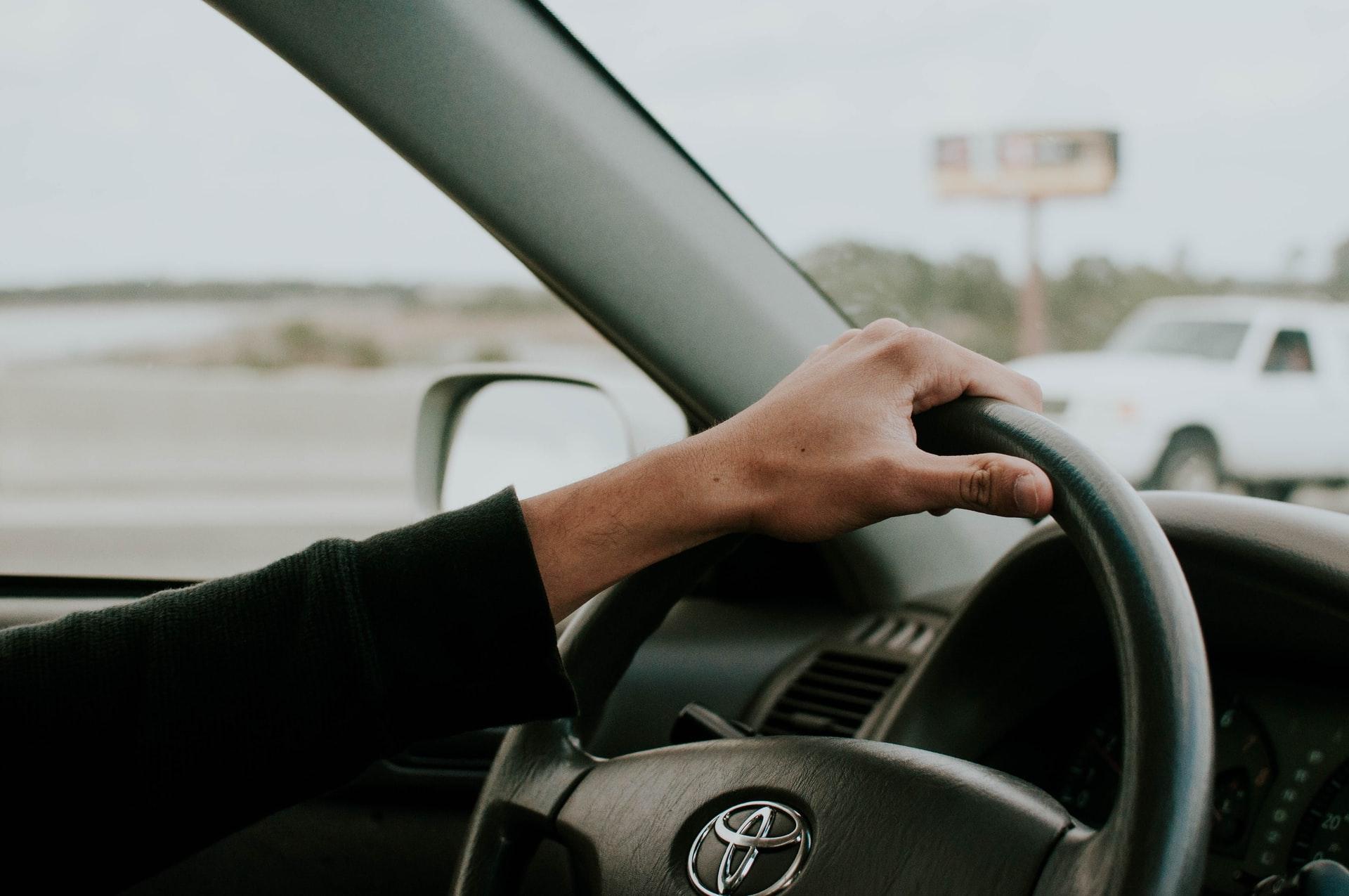 Chi guida non beve! I rischi connessi alla guida in stato di ebbrezza e il progetto PES